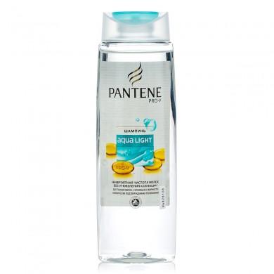 Шампунь PANTENE Aqua Light 250 мл