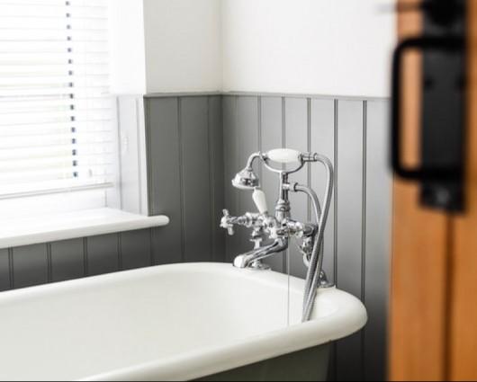 Надійна сантехніка у вашому домі
