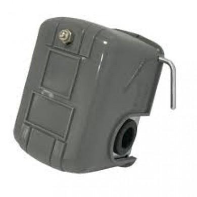 Автоматика для помпи  з захистом сухого ходу РC-2A