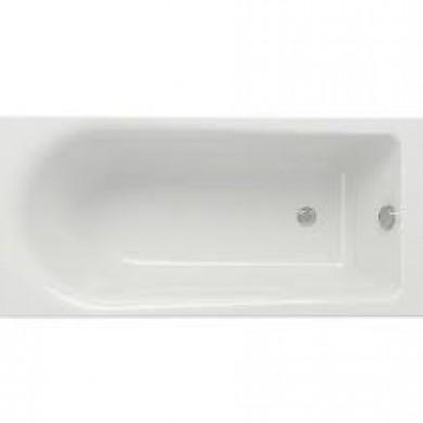 Ванна 170х70 PL FLAVIA