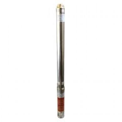 """Насос свердловинний з підв.стійк.до піску OPTIMA 2,5SDm1.5/18 0,25 кВт 48м+пульт+кабель15м 1"""""""