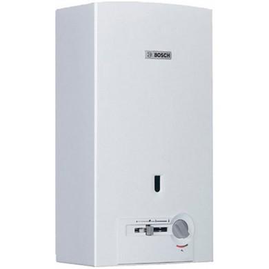 Колонка газова Bosch Therm4000W 10-2P