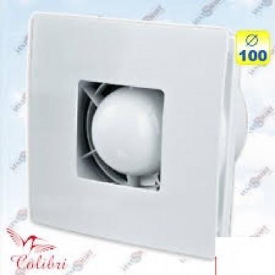 Вентилятор COLIBRI ATOLL 100 (Україна)