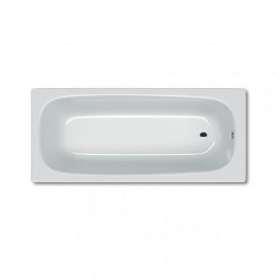 Ванна 170х75 Kooler Pool Universal 3,5мм
