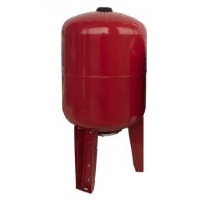 Бачок тиску  50 л для систем отоплення OPTIMA CAI-PRO ( з ножками)
