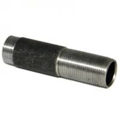 Ø15 Згін (сталевий)