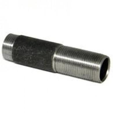 Ø20 Згін (сталевий)