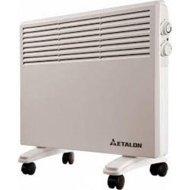 Конвектор електричний  ETALON E1500UЕ