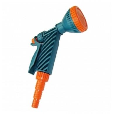 Пістолет  душ з фіксатором SLD