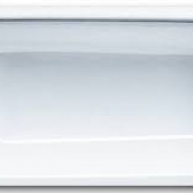 Ванна 170х70 Kaldewei 312 сталева