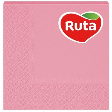 юСерв.Ruta33*33 Рожеві аром.(20шт)
