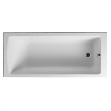 Ванна 150х70 Neon new