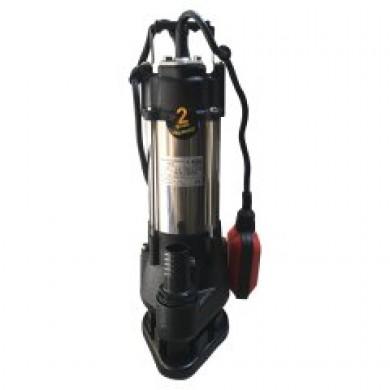 Насос фекальний OPTIMA V550 0.55 кВт