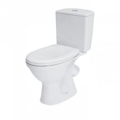 Компакт MERIDA 484 031 3/6 + сидіння дюропласт