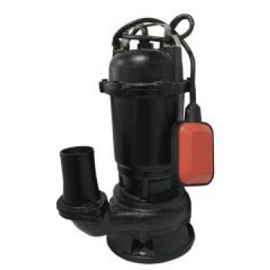 Насос фекальний VOLKS pumpe WQD 8-12 0,9 кВт