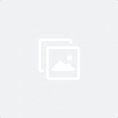 Витяжка JANTAR Пассат 50 Ф коричнева(БРАК)